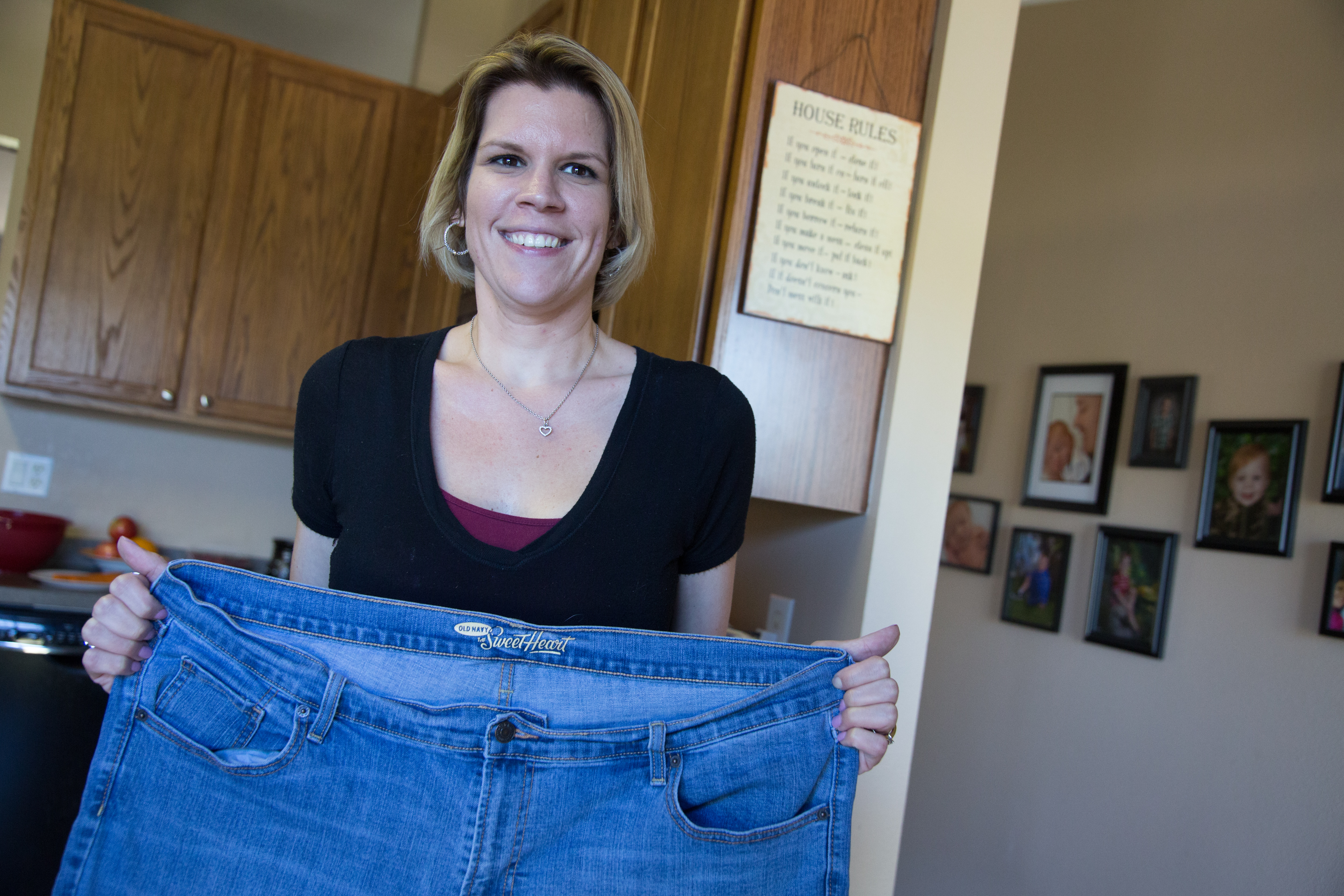 674446ce08 Study Supports Bariatric Surgery to Treat Type 2 Diabetes in Obese ...