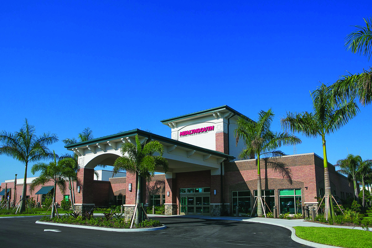 Healthsouth physical therapy - Healthsouth Physical Therapy 66