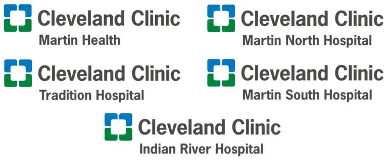 Cleveland Clinic Urgent Care