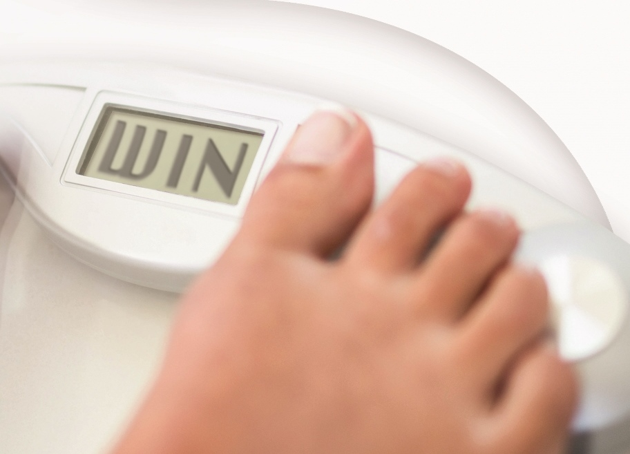 Medicare Weight Management